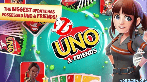 trucchi-uno-friends-android