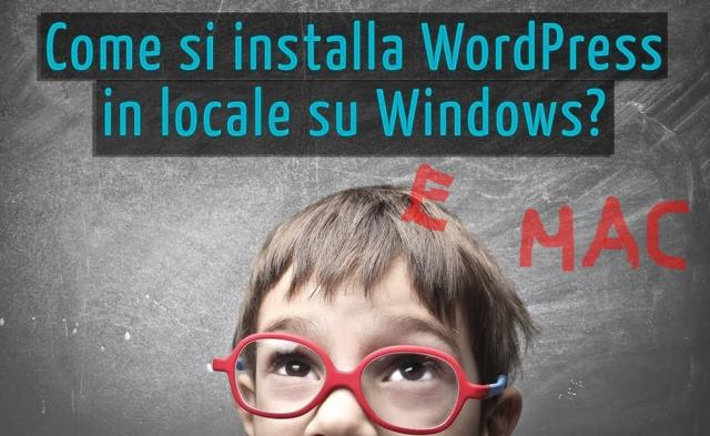 wordpress-locale-su-win-e-mac-by-cashdroid