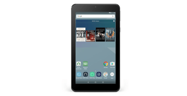 nook-tablet-7-2016