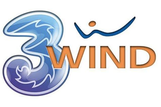 Risultati immagini per Wind e 3 Italia, fusione è ufficiale: via al colosso controllato da CK Hutchison-Vimpelcom