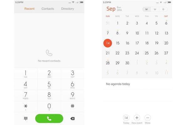 Come accedere al menu segreto degli smartphone Xiaomi