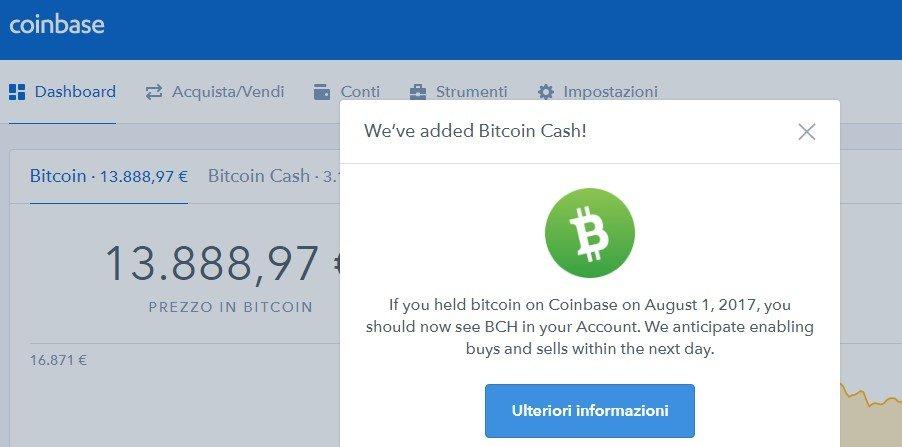 🎉 Bitcoin hack apk free download | BitCoin Generator Software Free