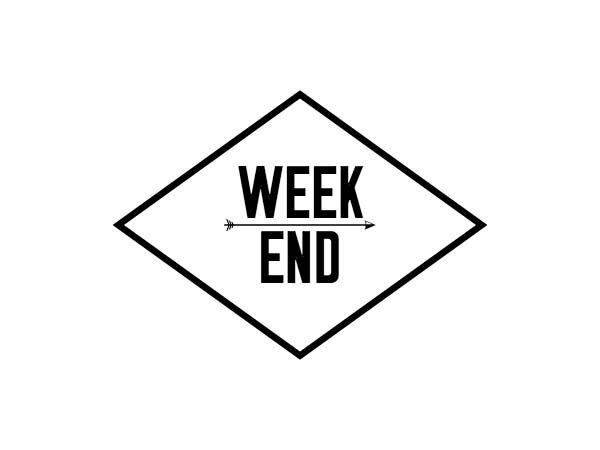 Amsterdam Weekend Guide voor 13, 14 & 15 maart!