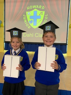Club helps to inspire learning