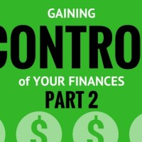 ymc-005-gaining-control-of-your-finances-part-2