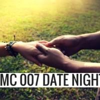ymc 007 date night