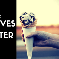 motives-matter