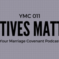 ymc-011-motives-matter-podcast