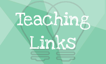 Teaching Links