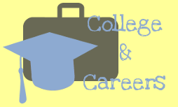 College and Careers