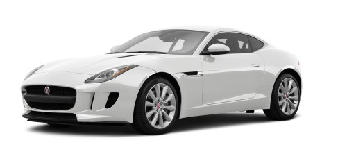 small resolution of fuse box for my 2009 jaguar xf free download