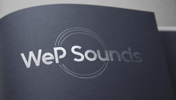 WeP Sounds