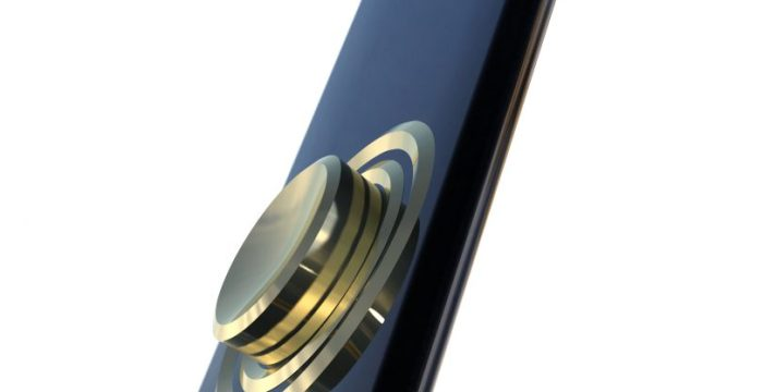 phoneButton3