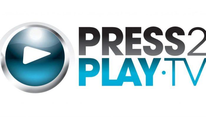 press2play_logo_A3_2.ai
