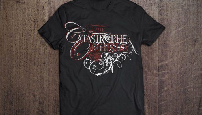 t-shirt-catastrophe