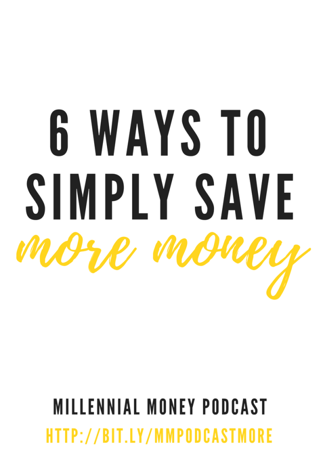 You don't need a secret decoder ring to figure out how to save money. You just need to know a few tricks to propel your savings.