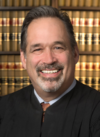 Image result for judge robert michael schieber