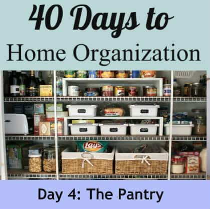 donate kitchen cabinets folding island tips to organize your