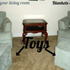 Hanging Chair For Kids Counter Height High Organize Toys In The Living Room