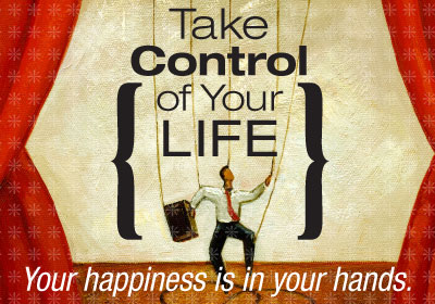 Quotes That Will Help You Take Back Control Of Your Life
