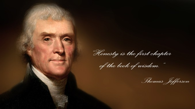 Life Liberty Pursuit Of Happiness Thomas Jefferson Quotes