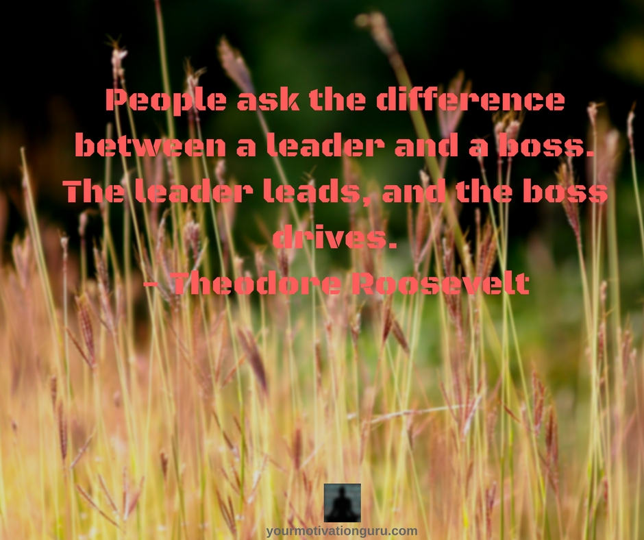 BOSS DAY QUOTES SAYINGS