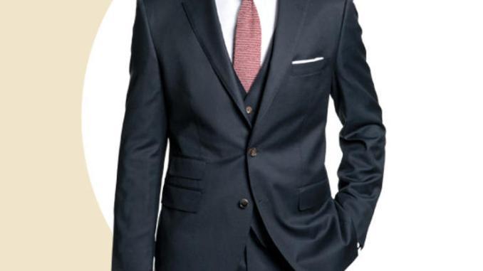 corporate-dressing-for-men