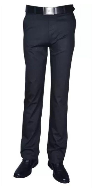 corporate-dressing-for-men-trouser