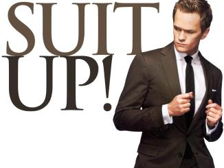 Interesting Interview Dressing Tips