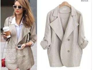 Women's Jackets For Every Season – Going Corporate Chic