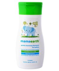 Mama Earth Baby Products 2