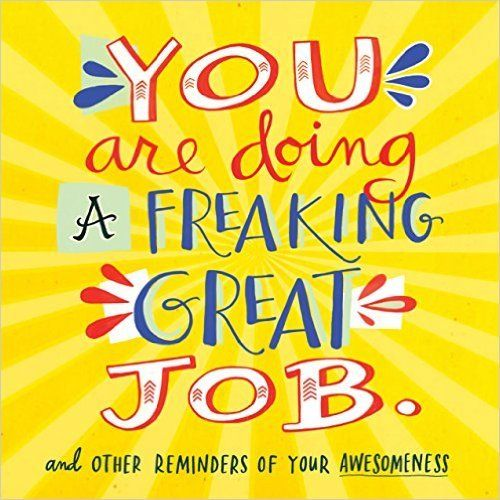 Thanks For All Your Efforts Quotes: 20+ Best Employee Appreciation Messages To Motivate Your