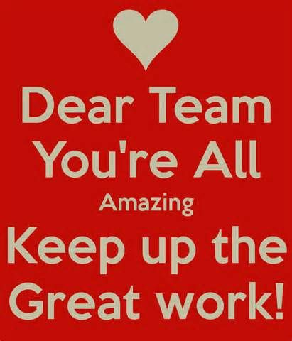 Employee Appreciation Day Inspirational Quotes, Employee Appreciation Day, thank you messages for employees, Thank-you-note-from-a-boss-to-employee 24