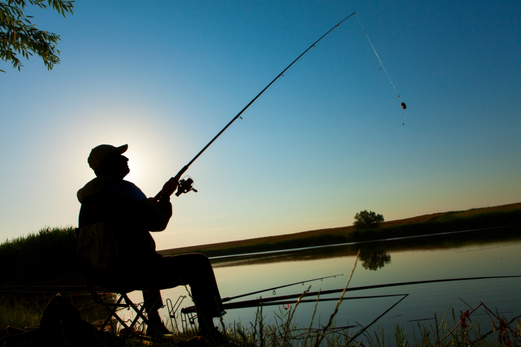 Feel-Healthier-and-Happier...Go-Fishing