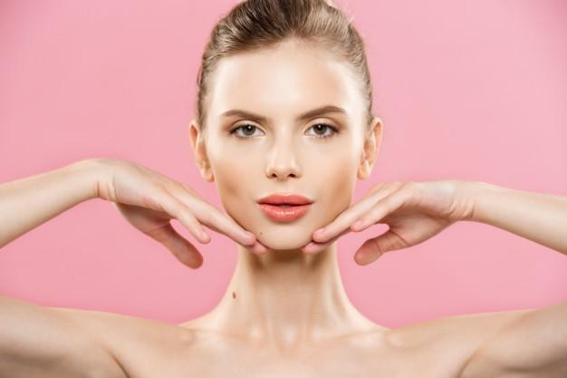 Fresh Faced Skin Care New Castle De