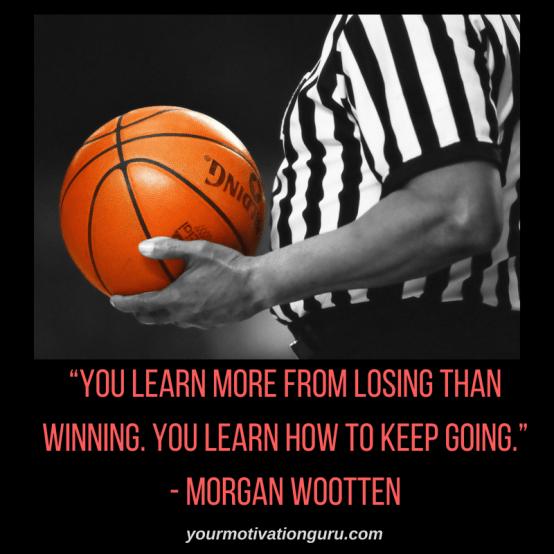 best motivational sports quotes, top inspirational sports quotes, motivational sports quotes, inspirational quotes, best sports quotes ever and sports slogans