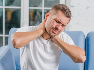 Can Neck Pain Be A Sign Of Something Serious