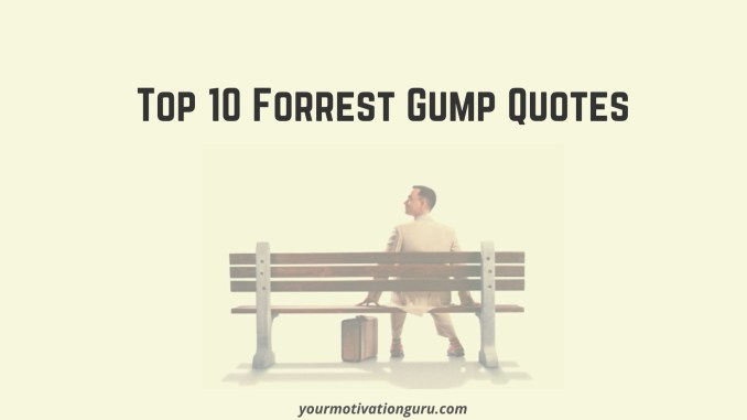 Forrest Gump quotes wallpaper, Forrest Gump quotes images, Forrest Gump quote iphone wallpaper, Forrest Gump quotes about jenny