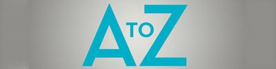 A-to-Z-NBC