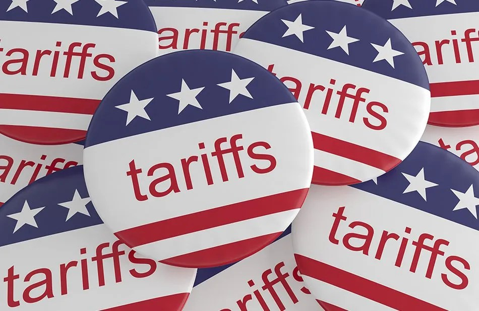 Tariffs or No Tariffs… Are You Prepared for a Changing Market?