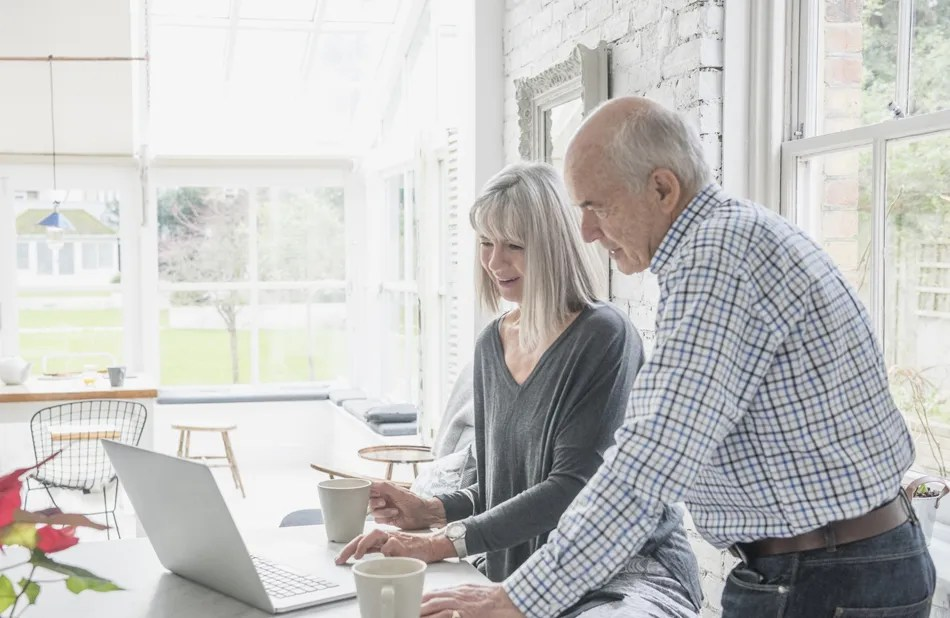 Keep An Eye On Your Expenses and Retirement Budget