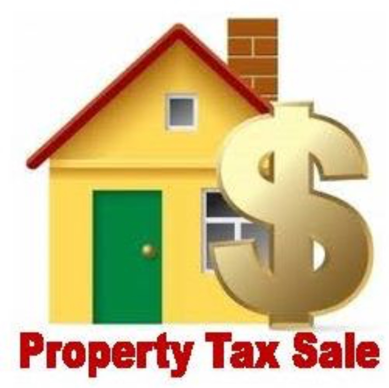 Indiana Property Tax Lien Search