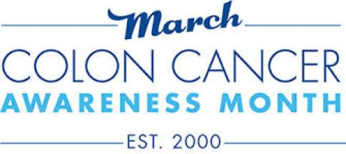 Your News Local March Is Colon Cancer Awareness Month