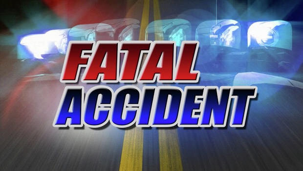 Your News Local | Peru Man Dies in Wabash County Crash