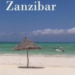 zanzibar banner blog