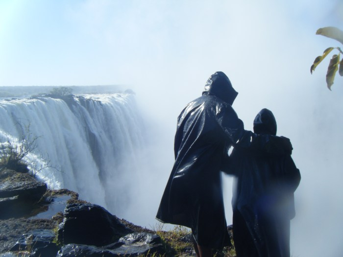Zambia Vic Falls 045.JPG