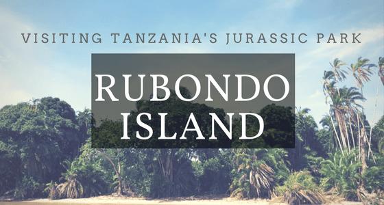 Rubondo Island- A Visit to Tanzania's Jurassic Park