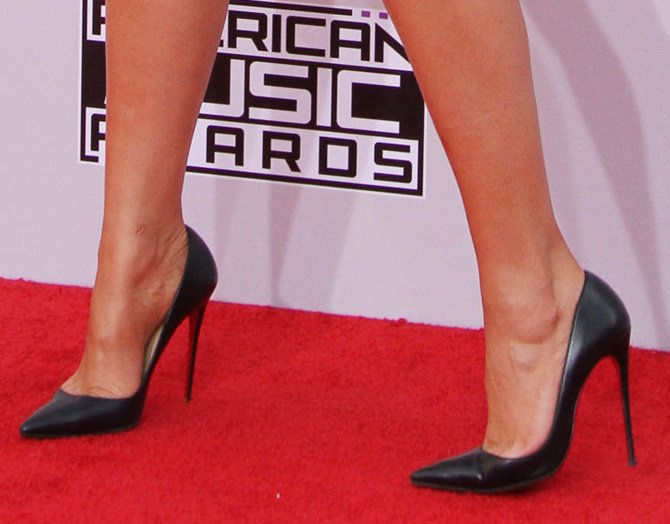 Kendall Kylie Shoes