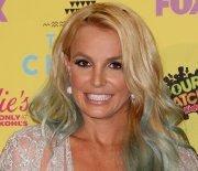 britney spears ridiculous
