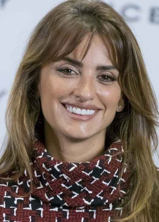Penelope Cruz plays an unemployed teacher battling cancer in Ma Ma, a 2015 Spanish drama film directed by Julio Medem